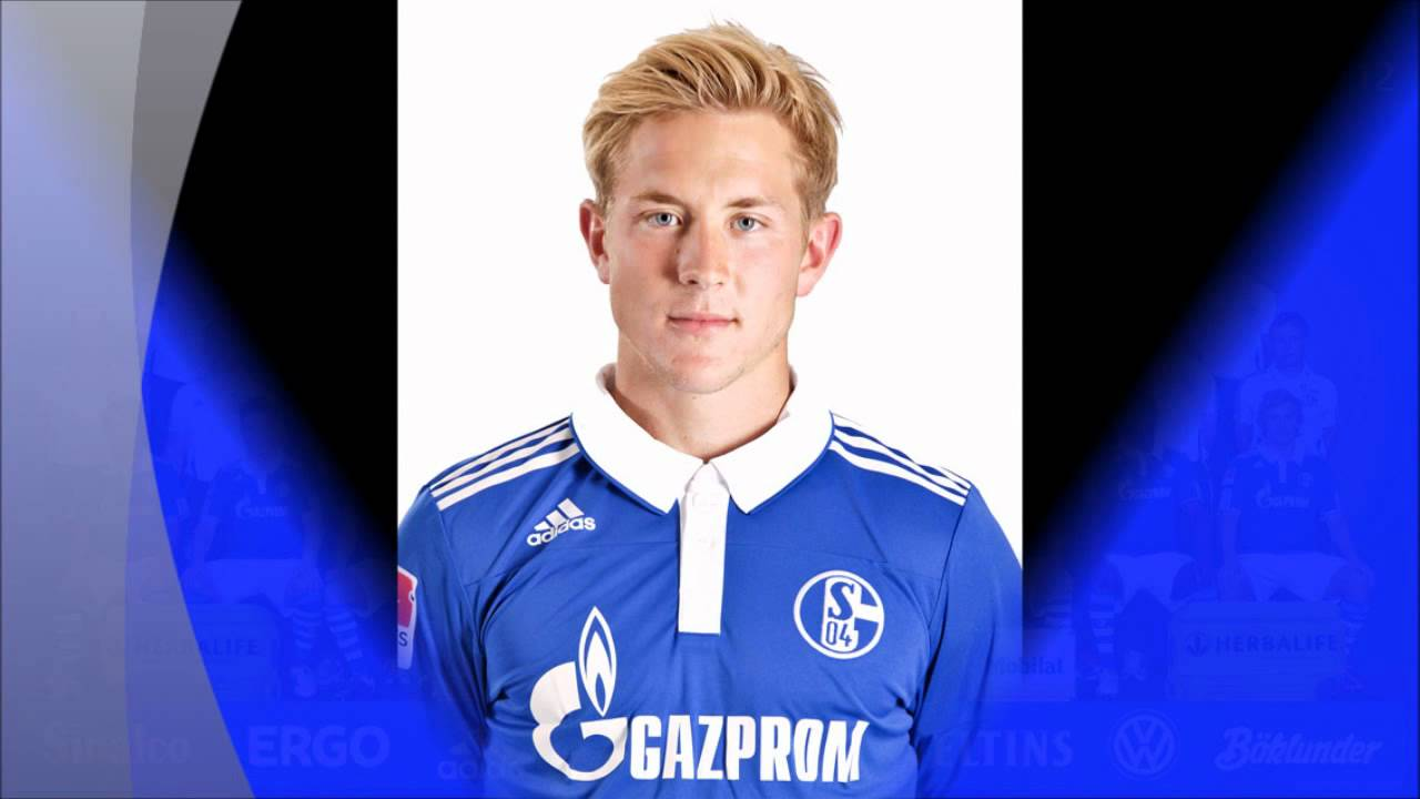 Schalke Kader 2011