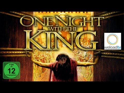 One Night with the King (Drama   deutsch)