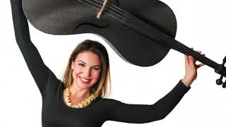 Mezzo-forte Carboninstrumente - Imagevideo