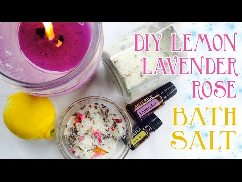 diy-lemon-lavender-rose-bath-salt-(doterra-essential-oils)