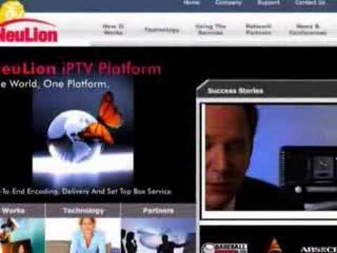 2008 04-07 MediaBytes: Microsoft - Yahoo - Brightcove - NHL