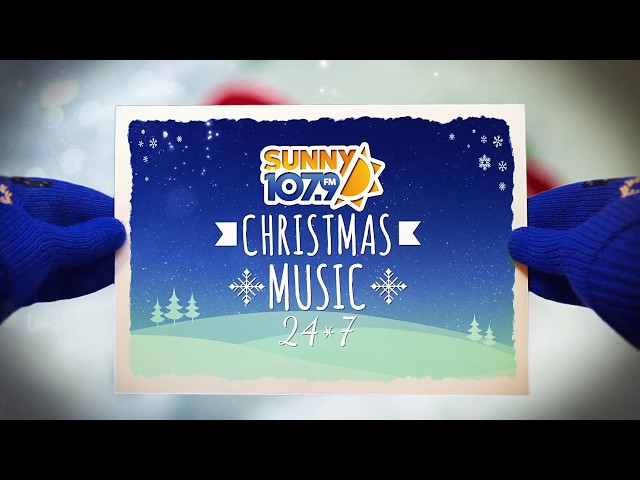radio station changing to all christmas music friday morning wptvcom - Bay Area Christmas Radio Stations