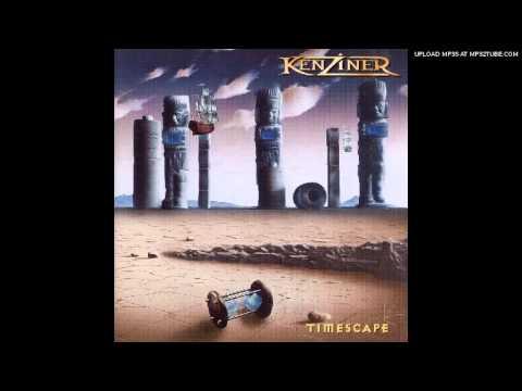 Kenziner - Dreamer mp3 indir