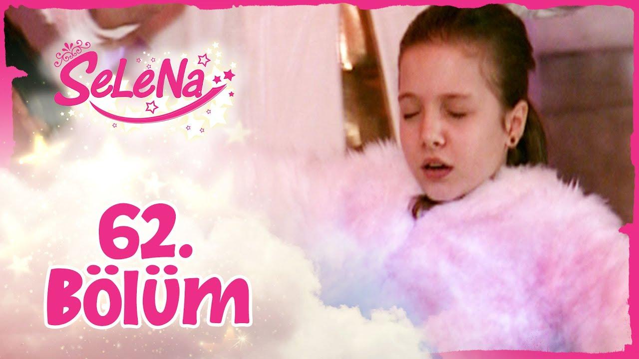 Selena 62. Bölüm - atv
