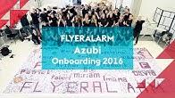 Flyeralarm Tv Youtube