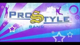 ProStyle band Live 2011 Big kuntry bday bash      (AUDIO)