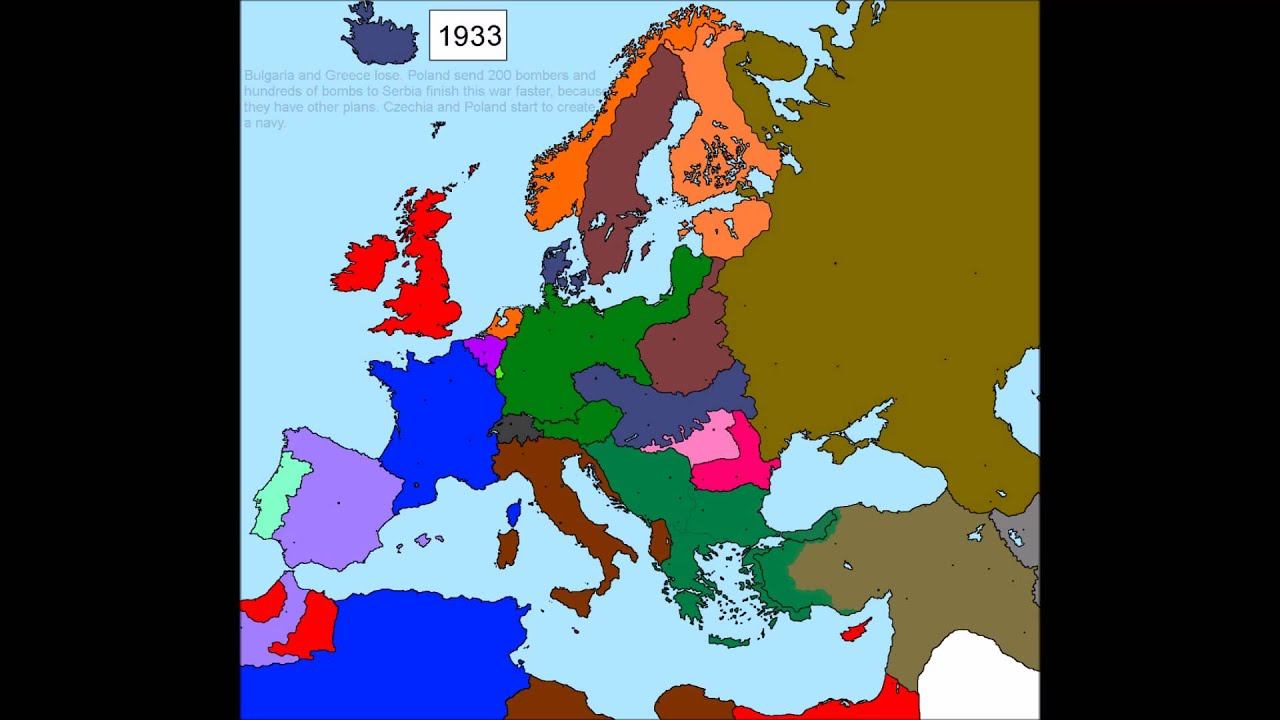 history great fall of europe European history has had numerous great turns and changes over the centuries with its mighty empires european history for dummies cheat sheet fall of granada.