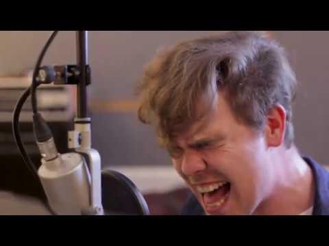 Angus Munro - Equaliza [Acoustic Piano Version]