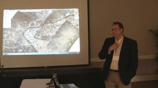 CFP 2014: Persistent Aerial Surveillance