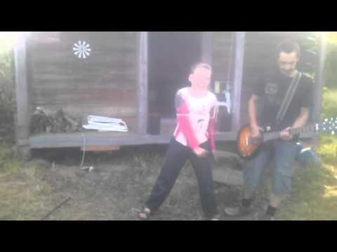 Lagu Video Матный псих Terbaru