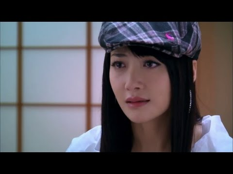 Down With Love |  就想賴著妳 – Ep.04 (2010.02.28) [VOSTFR]