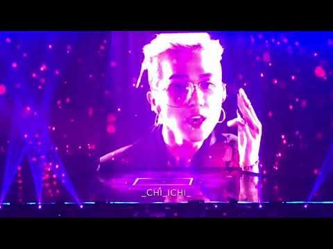 Download  180804 The great seungri tour  Where r u from Gratis, download lagu terbaru