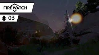 Beobachtet ► Firewatch #03