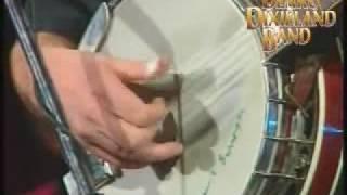 Earl Scruggs Medley - Tony Trischka
