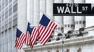 What's fueling the stock market rally? and How will US-China tensions impact stocks?