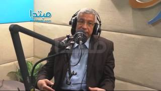 علاء عبدالوهاب فى 9090: الطريق إلى النجاح لا يمر بالجنة