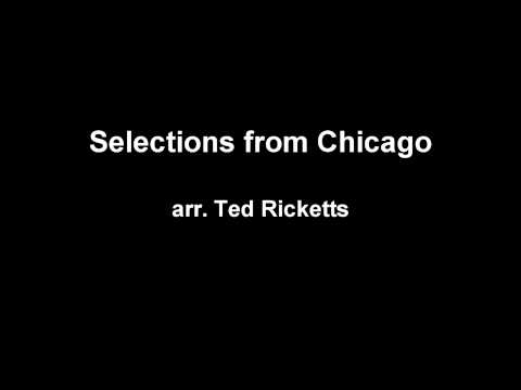 Selections From Chicago