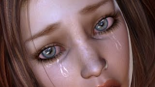 10 Video Games That Left Us Emotionally Devastated