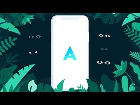 Aloha Browser Promo