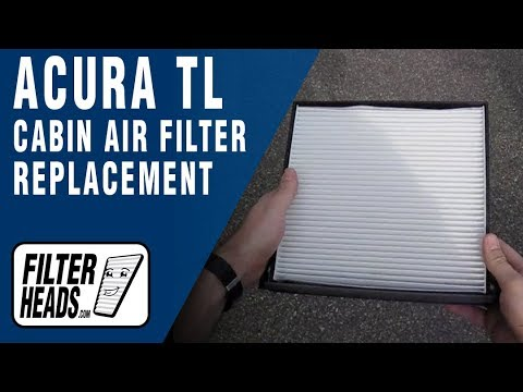 Cabin Filter Location For 2011 F250 in addition Watch additionally 2010 Ecotec 24l I 4 Vvt Di Laf furthermore Honda Element Oil Pressure Switch Location additionally Honda Accord How To Replace The Fuel Filter 375294. on 2006 acura tl fuel filter