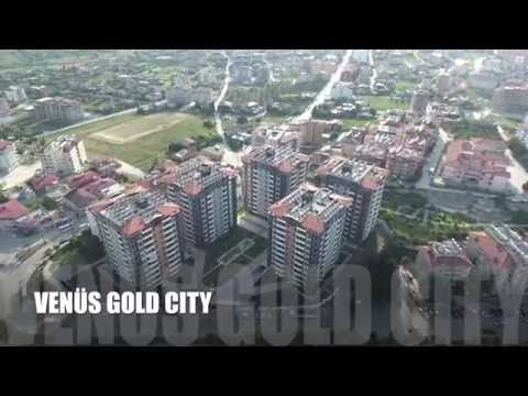 VENUS GOLD CITY