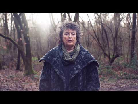 FOREST by Carol Ann Duffy