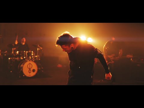 The Royal  - Arga (Official Music Video)