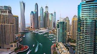 Le 10 abitazioni più costose a Dubai