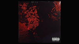 "Bryson Tiller Type Beat - ""Midnight"" | R&B Beat / Trapsoul Instrumental 2020"
