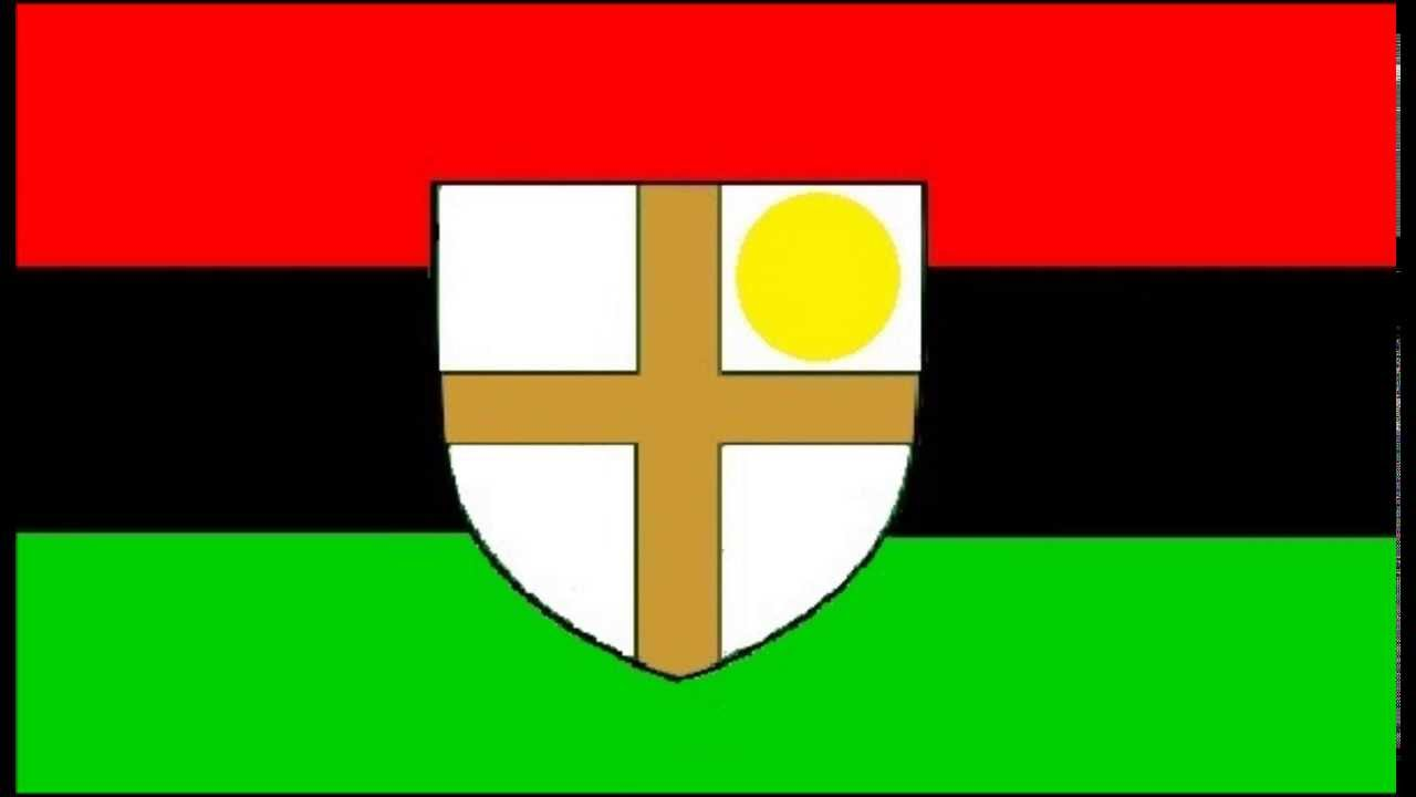 Christian state of biafra flag christian republic of biafra anthem christian state of biafra flag christian republic of biafra anthem biafran anthem thecheapjerseys Image collections