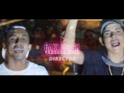 Nano y Gael // Tu y Yo - Video oficial