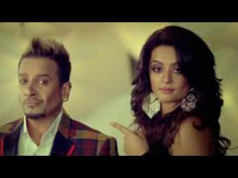 Mitran De Boot | Jazzy B | Dr Zeus | Kaur B | Surveen Chawla | Full Music Video  /ZK SONGS