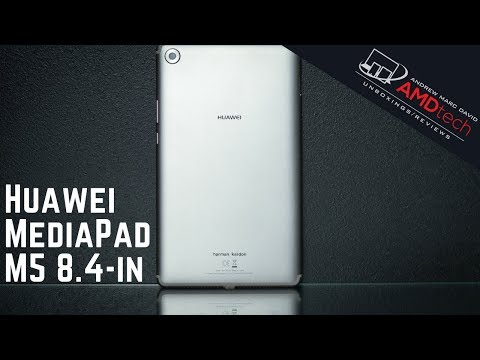 huawei-mediapad-m5-8.4-in-review:-my-new-favorite-android-tablet