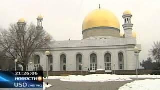 КТК: Открылся сайт знакомств для мусульман(, 2012-03-07T10:41:57.000Z)