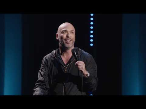 """Follow Your Dreams"" 