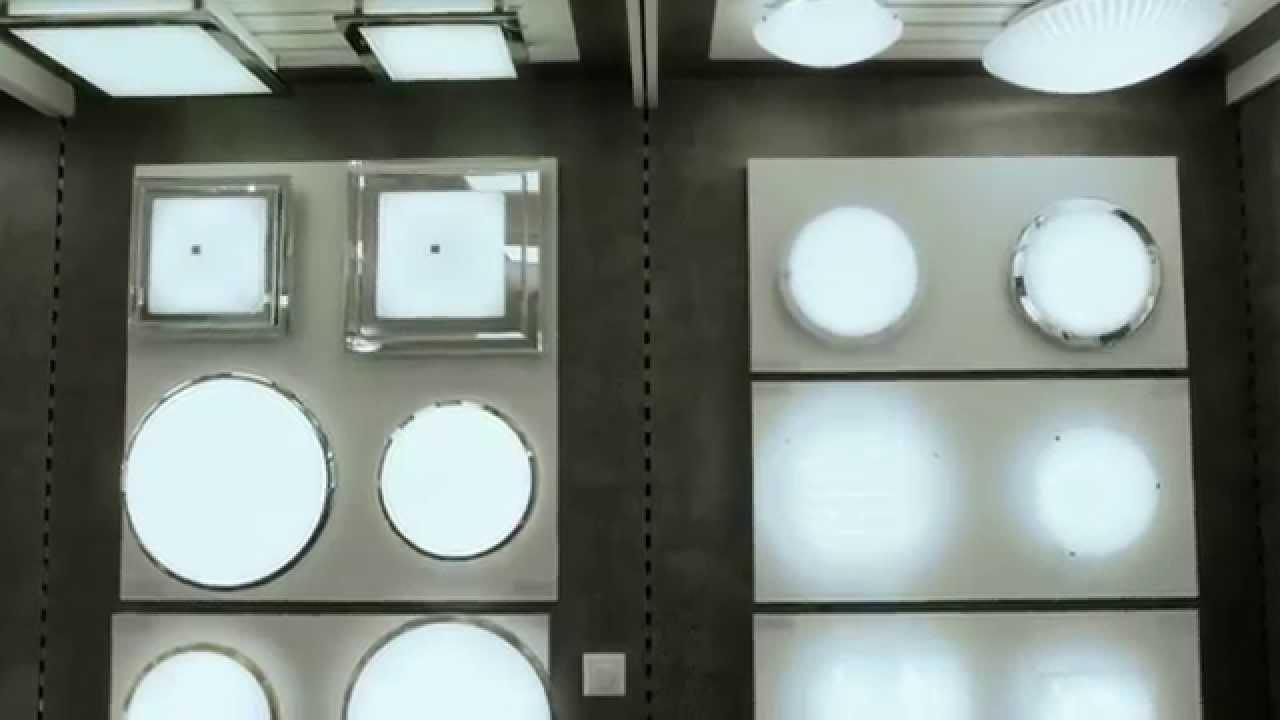 trio leuchten gmbh youtube. Black Bedroom Furniture Sets. Home Design Ideas