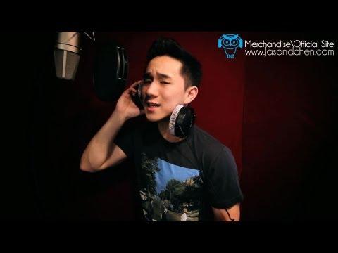 學不會(Never Learn) - JJ Lin (Jason Chen Cover)