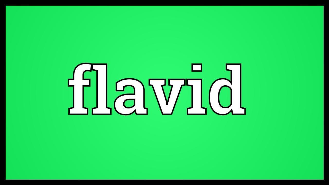 Flavid