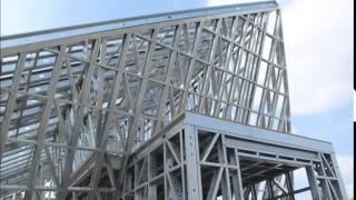 Avrupa Birliği Çelik İthalatına Ek Vergi Getirecek