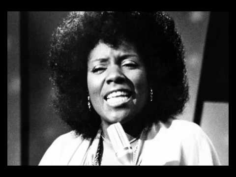 I Will Survive Gloria Gaynor 1978 Youtube