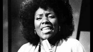 Repeat youtube video I Will Survive - Gloria Gaynor (1978)