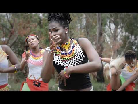 Osaziwayokazi Mnakwethu