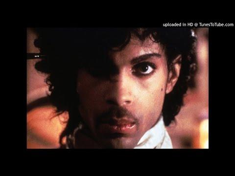 Love Theme from Purple Rain
