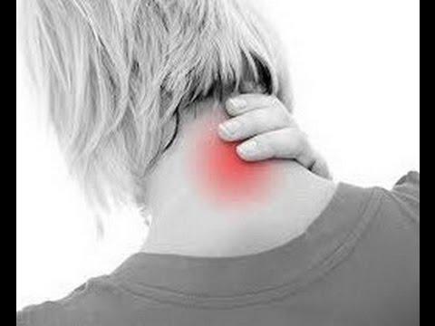 Лекарство от остеохондроза: шейного, грудного, поясничного