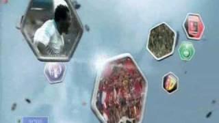 Чемпионат Франции. Лига 1. Обзоры матчей(http://www.goal365.ru/, 2010-04-24T07:55:58.000Z)