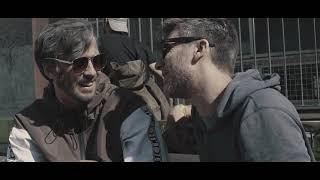 Oden & Fatzo - I Lost My Keys [ITGR005]