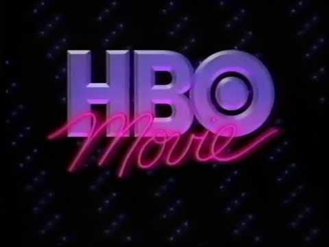 HBO Movie 1987 (Good Quality)