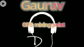 4 men down reggiration mix by Dj gaurav
