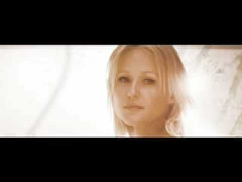Jewel - Two Become One On Piano