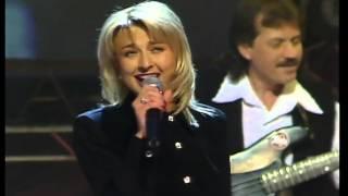 "Татьяна Овсиенко - ""Колечко"" 1998"